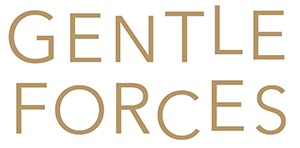 Gentle Forces Logo